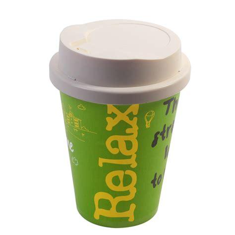 Coffee Green coffee cup l green