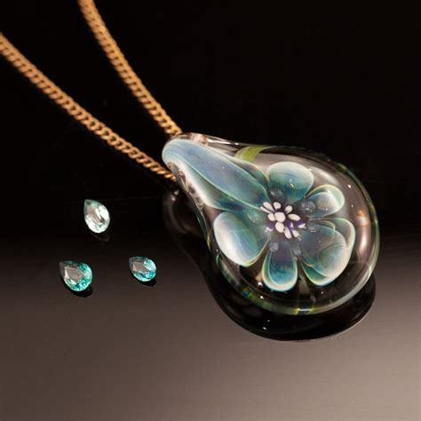 glass pendants for jewelry 17 best images about nick s glass pendants on