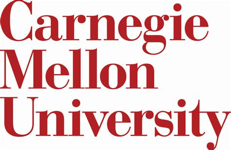 Carnegie Mellon Mba Invitation by Carnegie Mellon Mba Essays