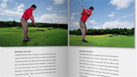todd graves golf swing the single plane golf swing by todd graves youtube