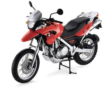 Motorradmodelle 1 10 Bmw bmw 1 10 motorradmodelle