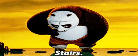 Sorry Po Meme - 18 signs po from quot kung fu panda quot is your spirit animal