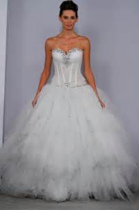 pnina tornai wedding dresses pnina tornai wedding gown wedding ideas and wedding planning tips