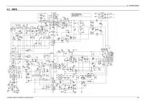 samsung tv schematic diagrams samsung circuit and schematic wiring diagrams for you stored