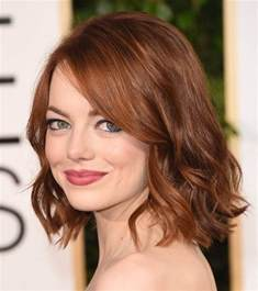 short hairstyles for 2016 celebrity inspired modern