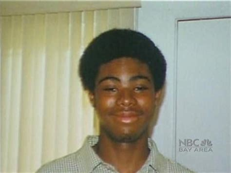 bart police shooting of oscar grant mehserle testimony impacts families nbc bay area