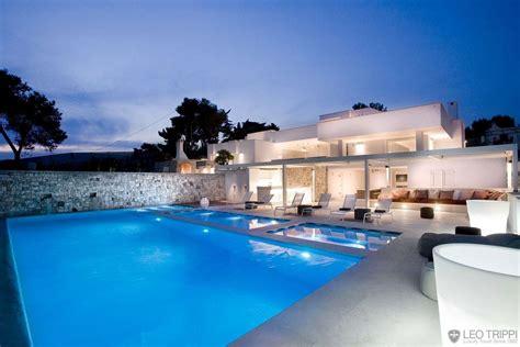resort villa bianca in apulia italy keribrownhomes villa bianca puglia italy scenically located