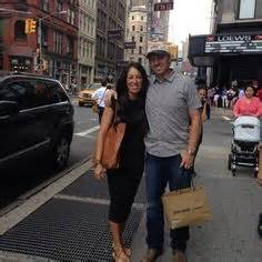 Joanna Gaines Facebook by Joanna Gaines Style On Pinterest Joanna Gaines