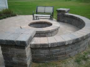 pit pavers brick pavers canton plymouth northville novi michigan