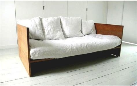 modern futon types of modern futons best futons chaise lounges reviews