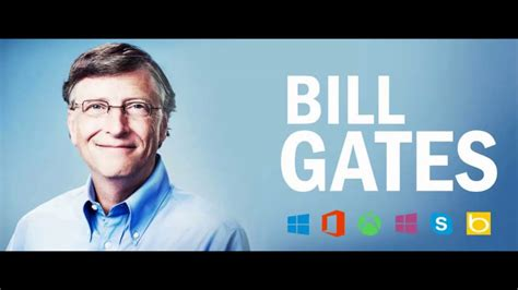 Biography Of Bill Gates In Tamil Pdf | bill gates life history in tamil youtube
