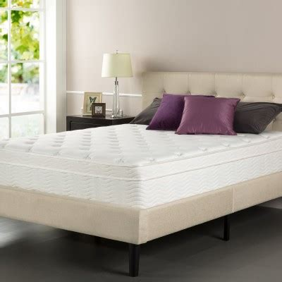 Healthy Back Mattress Reviews by Top 10 Best Mattress And Reviews 2016 2017