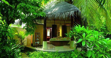Ochai De Carbon Neutral Rufflets Hotel Goes Green by Go Green Hotels Green Ideas For Hotels