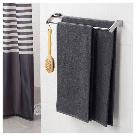 matratze 70x140 ikea v 197 gsj 214 n bath towel grey 70x140 cm ikea