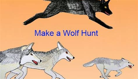 wolf maker design your own wolf fun wolf coloring pages to download and print make your