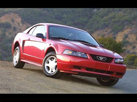 ford mustang for sell sell ford mustang peddle