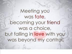 Destiny Love Quotes by Destiny Quotes Hearts Love Quotesgram