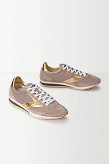 Anthropologie Gift Card Balance - brooks rondure trainers anthropologie eu