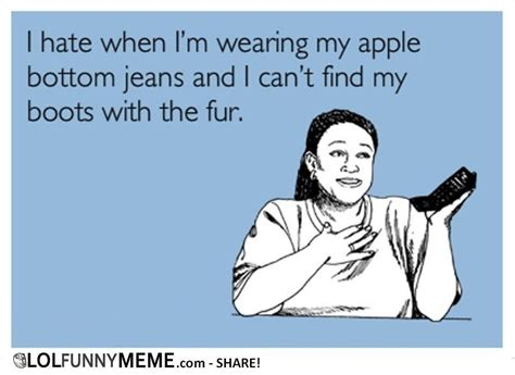 Funny Ecard Memes - lol funny meme just hate that feeling