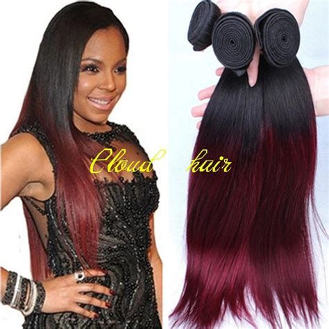 ombre weave hair st ombre weave hair st 8a best 8 28inch 100 brazilian
