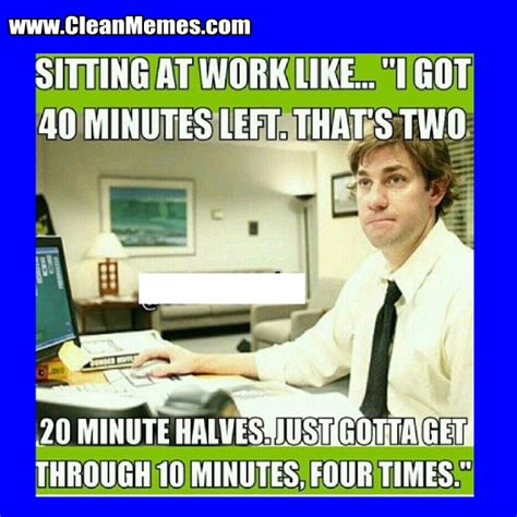 Sitting Meme - sitting at work clean memes the best the most online