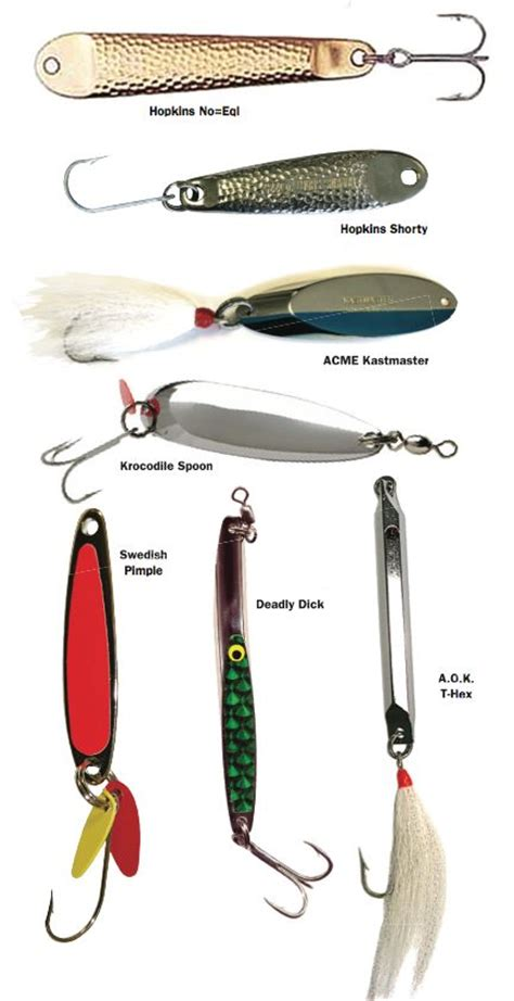 surf fishing lures 443 best surf fishing images on pinterest surf fishing