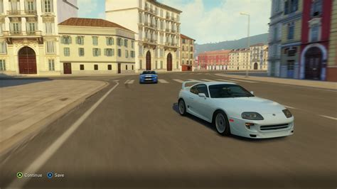 fast and furious xbox 360 gameplay forza horizon 2 presents fast furious screenshots for