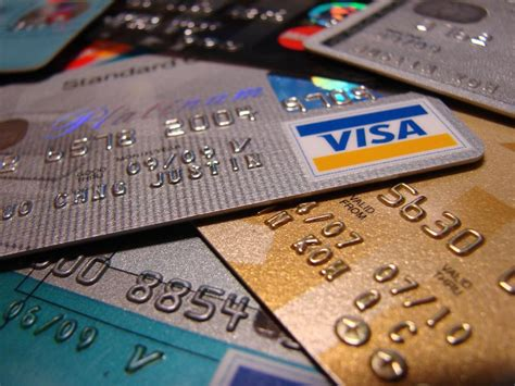 borrowing on credit cards to live unemployed in debt