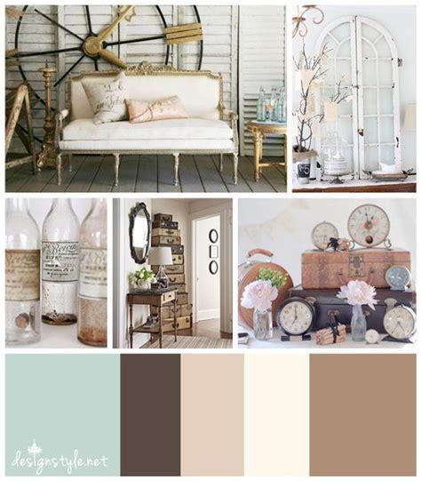 vintage bedroom color schemes more cool vintage bedroom color schemes colors for small