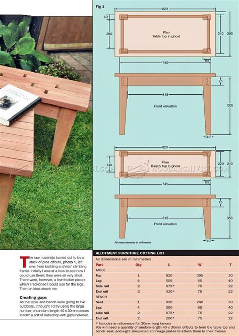 beginning woodworking plans small table woodworking plans model white small table