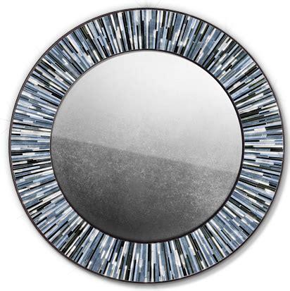 Handmade Mirrors Uk - handmade mirrors piaggi contemporary mirrors