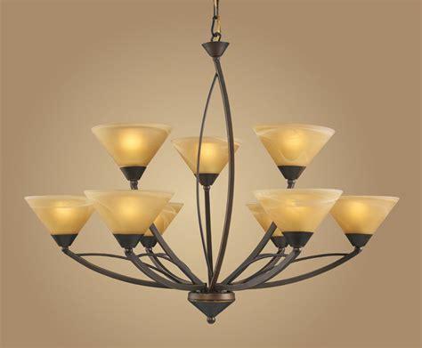 fancy lights for home decoration best lighting chandeliers images on pinterest lights