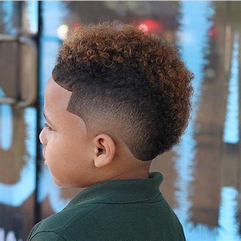 kids mohicans and mohican haicuts kid mohawk haircut barbershopconnect com
