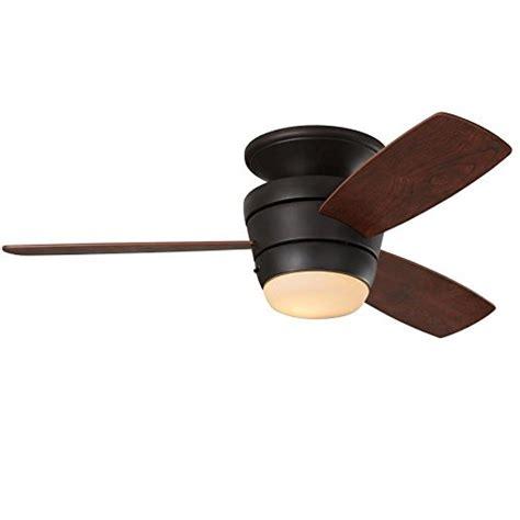 Flush Mount Ceiling Fan No Light Compare Price To Flush Mount Ceiling Fan No Light Tragerlaw Biz
