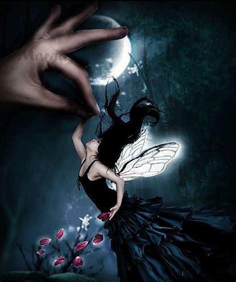imagenes surrealistas sueños gallery for gt sue 195 177 os magicos