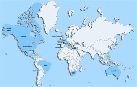world map  fill eruvorg