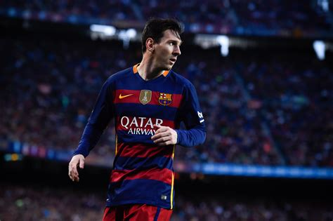 barcelona players the best barcelona players by far