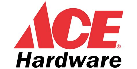 ace hardware history ace hardware logo ace symbol meaning history and evolution
