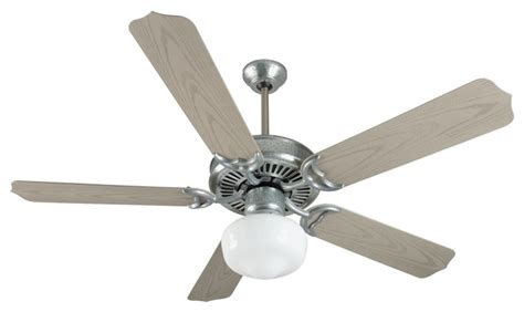 houzz outdoor ceiling fans craftmade porch 52 quot traditional outdoor ceiling fan d