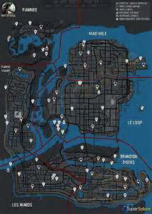 chicago map dogs map dogs maps map
