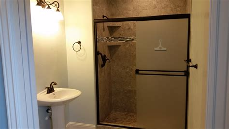 show me remodeled bathrooms bathroom remodeling your home remodeled