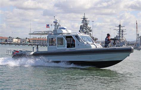 metal shark river boats 32 defiant metal shark