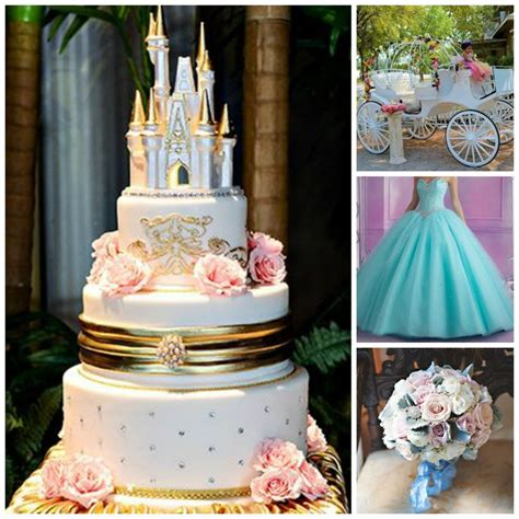 princess themed quinceanera decorations 44 best images about princess quinceanera theme on