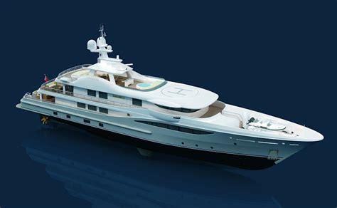 yacht unity yacht 2010 unity charterworld luxury superyacht charters