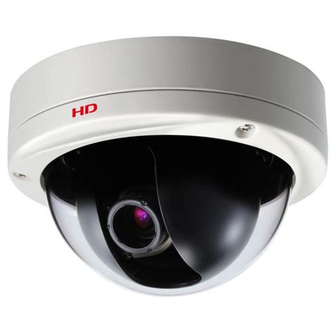 ip dome sanyo vdc hd3300p vr dome ip 166 use ip ltd
