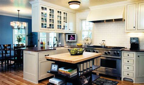 cool small kitchen ideas cool small kitchen island ideas with not spacious area
