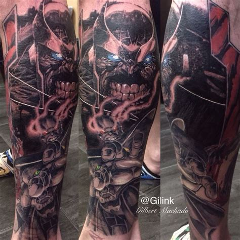 rose tattoo comics 232 best tattoos images on