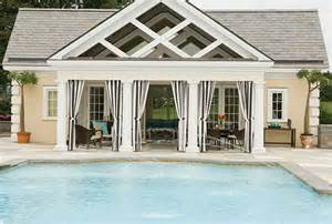 Pool House Plans Ideas Marvelous Modern Style Pool House Designs Design Ideas