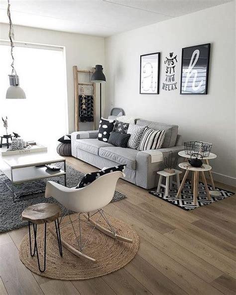 decorar sala blanca decoraci 243 n de salas peque 241 as ideas para decorar salas