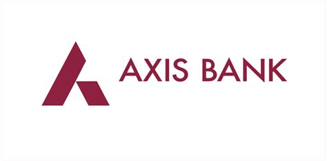 axis bank housing loan emi calculator housing loan calculator axis bank 28 images direct axis consolidation loan